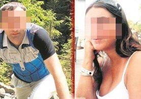 Mahkemeden Emsal Olacak Karar: Düğünde Takılan Takılar Geline Verildi