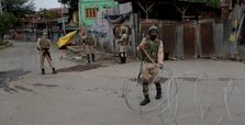 Thousands of Kashmiris detained since autonomy stripped