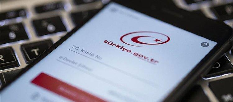YÖK'ten diploma denklik işlemlerinde online başvuru imkanı