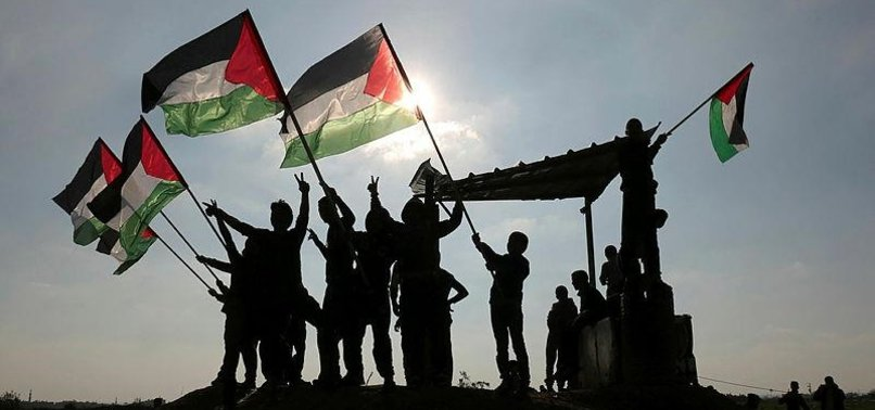DONOR GROUP FOR PALESTINE TO CONVENE SPECIAL SESSION