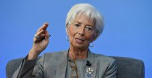 IMF warns African states of reduced GDP growth