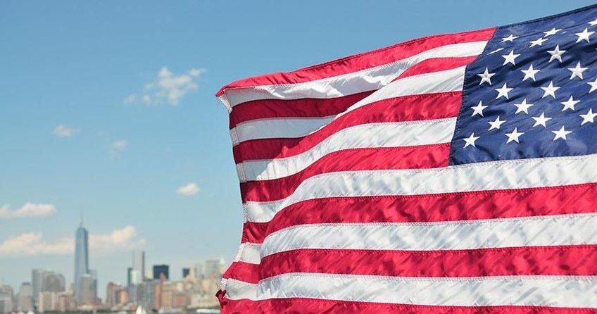 ABD vize başvurularında sosyal medya hesaplarına bakacak