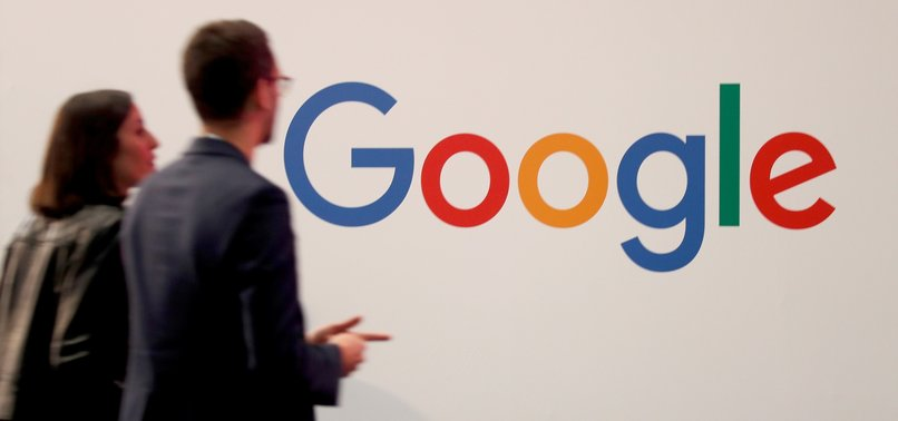 GOOGLE TO PAY $1 BLN IN FRANCE TO SETTLE FISCAL FRAUD PROBE