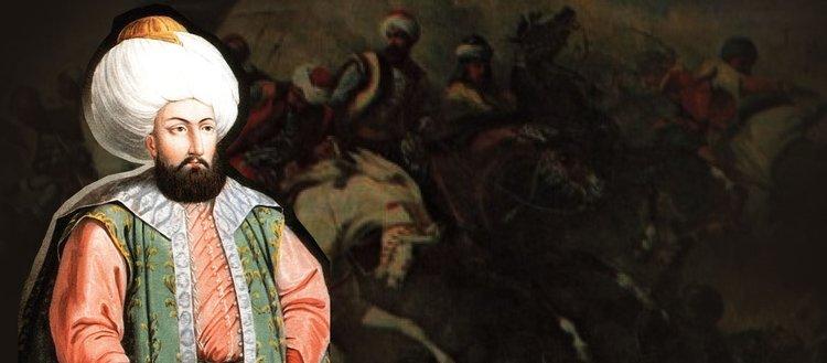 Osmanlı Devleti'nin ikinci kurucusu: Çelebi Mehmed
