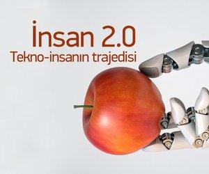 İnsan 2.0