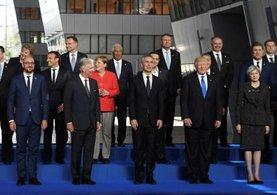 Cumhurbaşkanı Erdoğan'dan Avrupa'nın kalbinde 5 güçlü mesaj