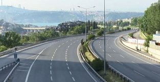 Turkey lifts weekend curfew imposed in 15 provinces