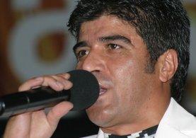 Ünlü şarkıcı İbrahim Erkal'ın son sağlık durumunu kardeşi Abdullah Erkal açıkladı