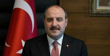 It is time for Turkey to leap forward, Varank says