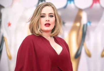 Adelein En İyi 10 Stil Anı