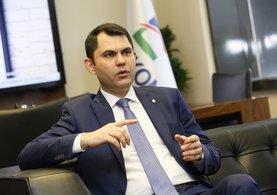 Türk gayrimenkul sektörü yurtdışına açılıyor