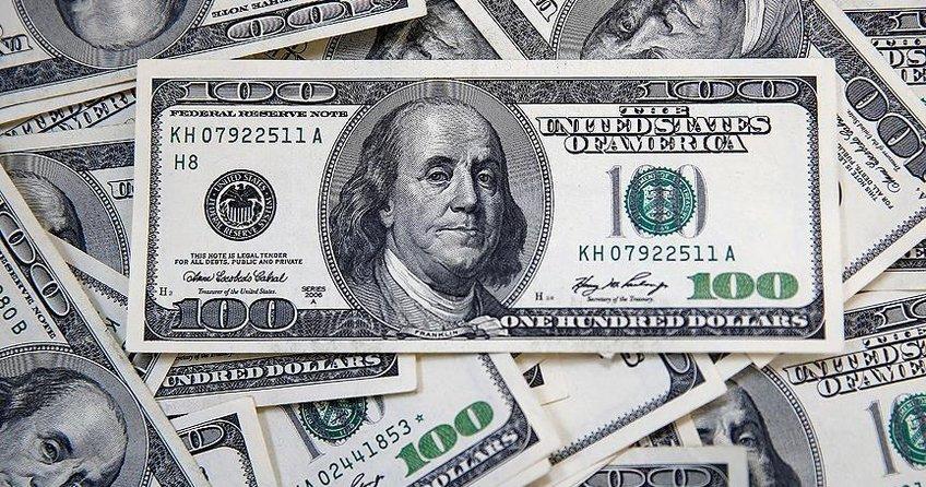 Norveç Varlık Fonu'nun Türkiye'deki yatırımı 1 milyar doları aştı