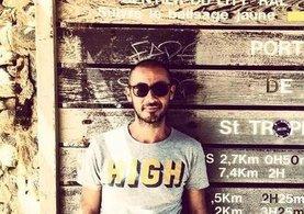 Kos'ta ölen Türk vatandaşının kimliği belli oldu