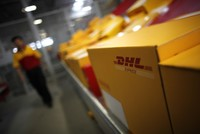 The world's largest logistics company DHL Express recently announced a new investment plan based on the increase in time-contracted shipments and e-commerce volume in the U.S, one of the most...