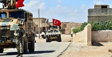 Joint Turkish-US patrols in Manbij to start soon