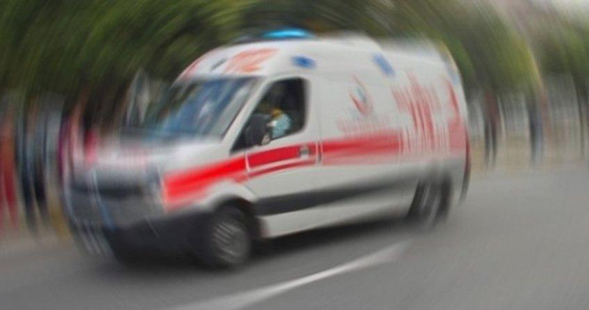 Şanlıurfa'da kuzenlerin arazi kavgasında: 2 ölü, 1 kişi yaralı