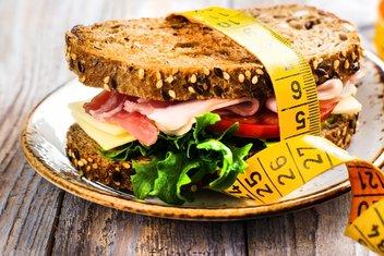Karbonhidrat nedir? Hangi besinlerde bulunur? Karbonhidrat içeren yiyecekler nelerdir?