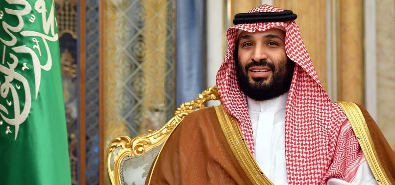 NEW THREAT AGAINST FORMER SAUDI SPY IN CANADA - REPORT