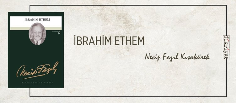 İBRAHİM ETHEM