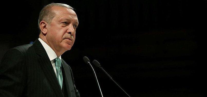 Kashmiri lawmaker urges Erdoğan to raise Kashmir at UN