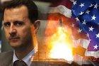 ABD nin Suriye saldırısı abartılı bir güç gösterisi