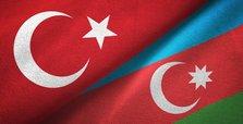 Turkey, Azerbaijan to sign preferential trade agreement
