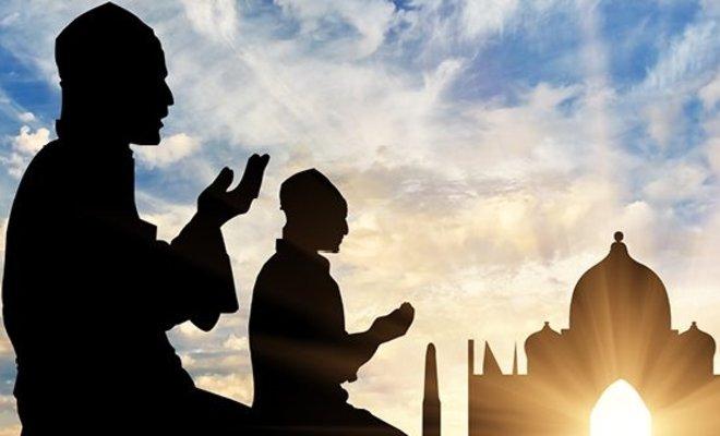 Ramazanın Son 10 Gününde Yapılacak İbadetler