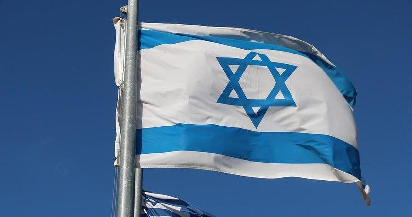 İsrail'den fetva tebriği!