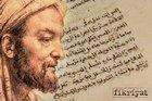 İbn-i Haldun'un kayıp kitabı