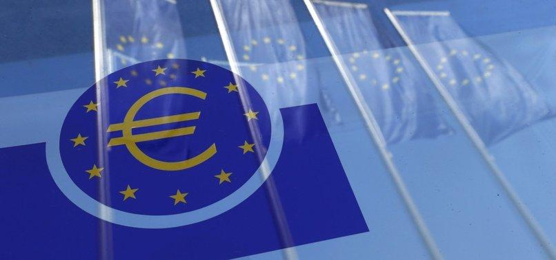 EU COMMISSION PROPOSING 750 BN-EURO VIRUS RECOVERY PLAN