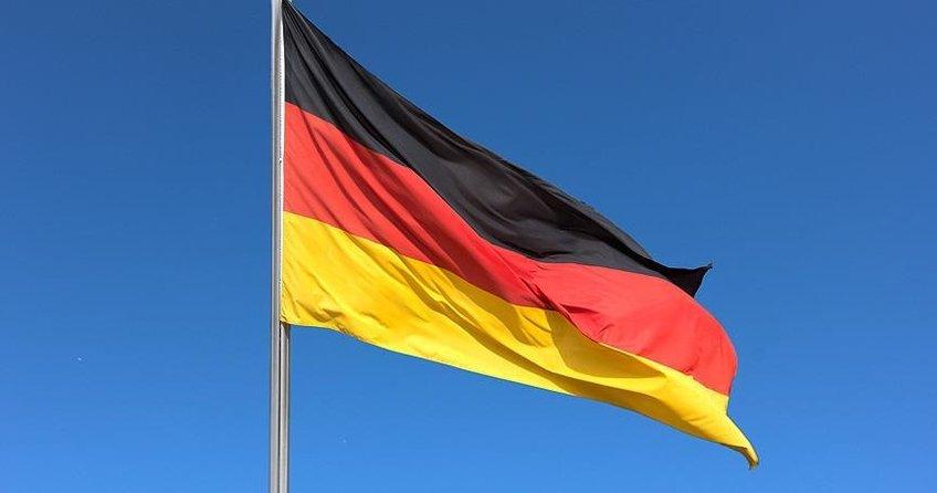 Almanyadan İsrailin ek konut inşası planına tepki