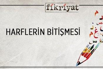 Fikriyatta Osmanlıca dersleri-II