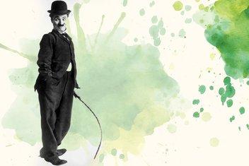 Charlie Chaplin'e dair az bilinen 20 ilginç gerçek
