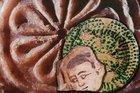 İslâm sanatında değişim rüzgârı: Abbasiler