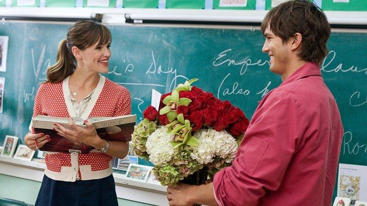 Sevgilinizle izleyebileceğiniz 7 romantik komedi filmi