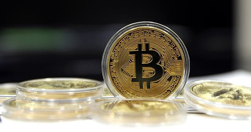 Bitcoin'de mağdur olmamak için dikkat!