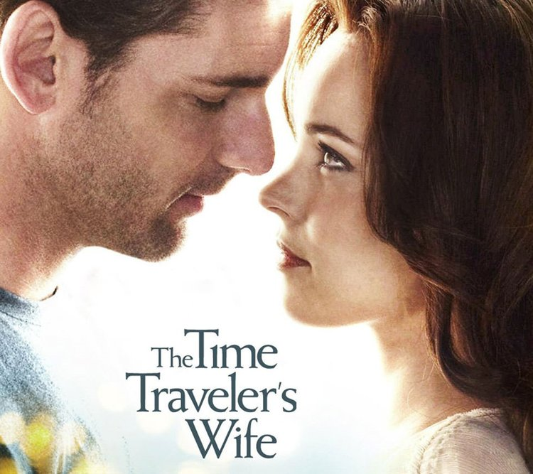 Romantik film izlemeyin çünkü - Galeri - İLİŞKİLER - 31