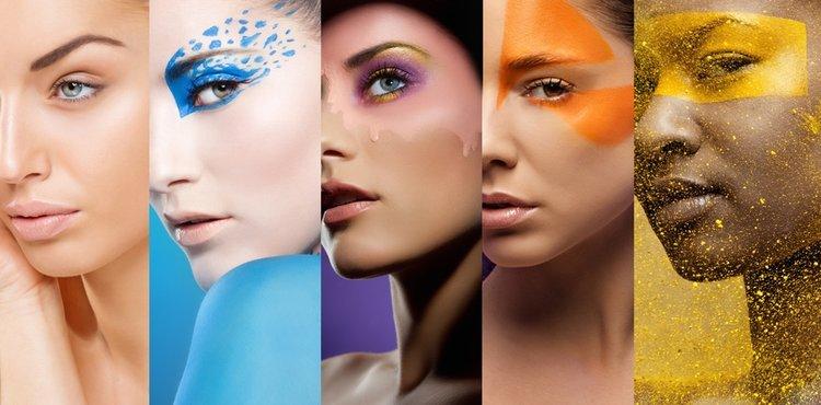 2020 güzellik trendleri arasında neler var?