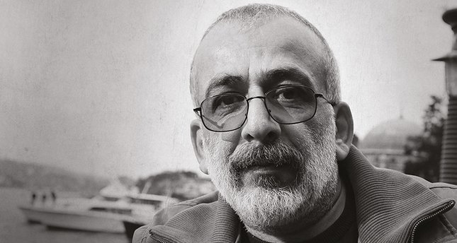 Haysiyetli, kişilikli bir yazar ve gazeteci portresi: Ahmet Kekeç