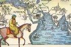 Ortaçağ'ın en büyük seyyâhı: İbn Battûta