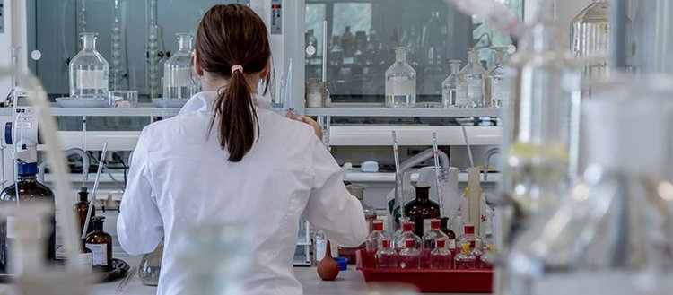 Deneysel Ebola ilaçlarında yüzde 90'lık başarı