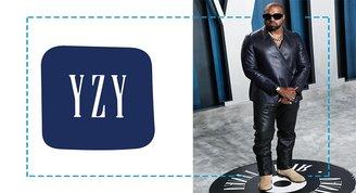 Kanye West ve Gap ortaklığı: Yeezy Gap
