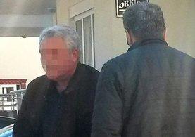 Gazipaşa-Alanya Havalimanı müdürü FETÖ'den gözaltına alındı