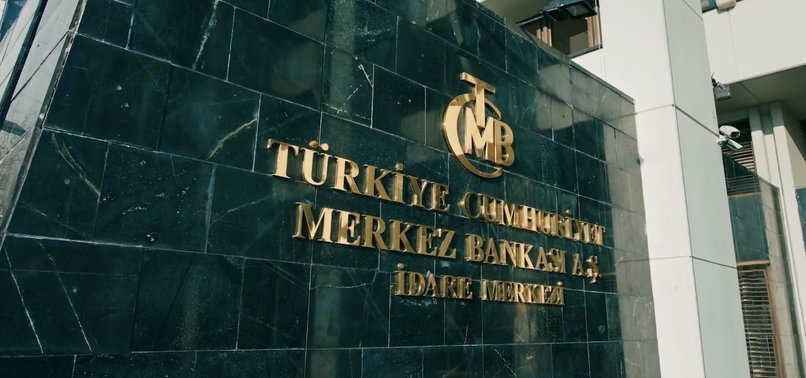 TURKEYS CURRENT ACCOUNT BALANCE POSTS $151M SURPLUS IN MAY