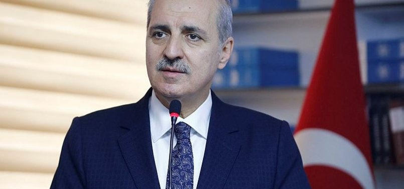 TURKEY AMONG TOP TEN COUNTRIES IN BOOK DIVERSITY