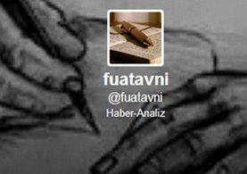 Fuat Avni'nin mucidine PKK davası