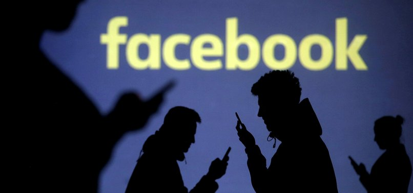 US citizens fearful about the impact of social media firms