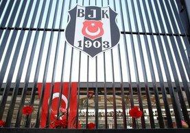 Beşiktaş'tan şehit ailelerine anlamlı hareket