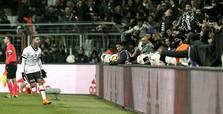 Quaresma leads Beşiktaş to victory in Fenerbahçe derby