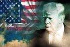 Trump Doktrini Pax Americana'nın sonu mu?